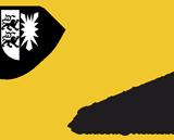 Logo der Zahnärztekammer Schleswig-Holstein