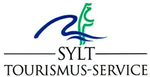 Sylt Tourismus-Service