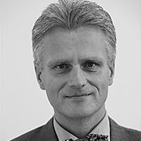 Dr. Roland Kaden