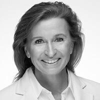 Karin Georgi